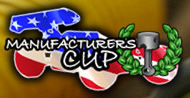 2008 Manufacturers Cup