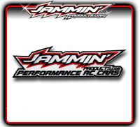 Buy Jammin Products On-Line